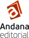 andana_web-231x300
