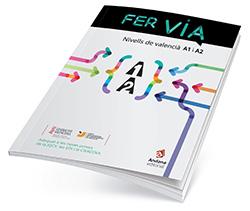llibre a1 a2